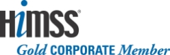 HIMSS Corporate Member